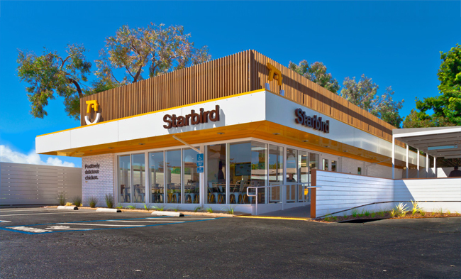 strohl_starbird_building