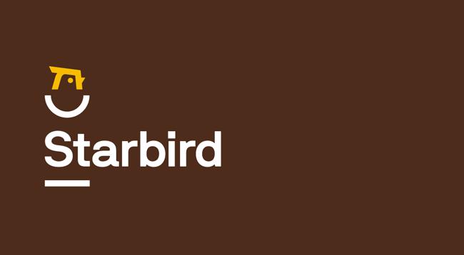strohl_starbird_logobrown