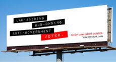 voterhead