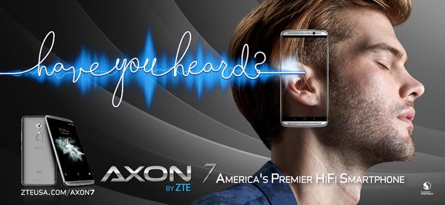 axon-7-ooh-bailey