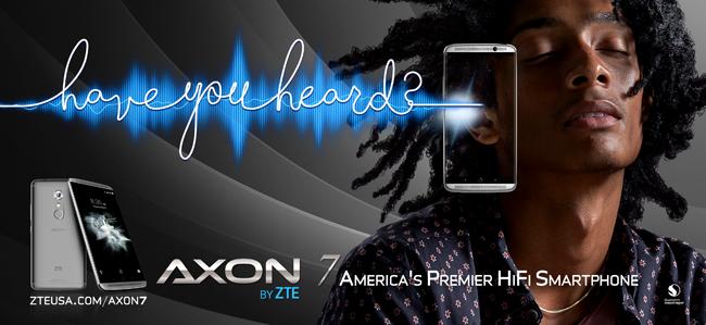 axon-7-ooh-tommy