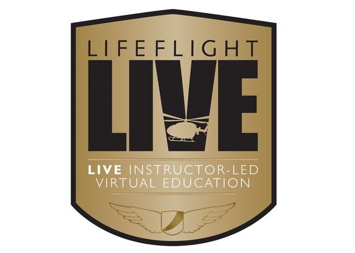 Vanderbilt LIVE Logo