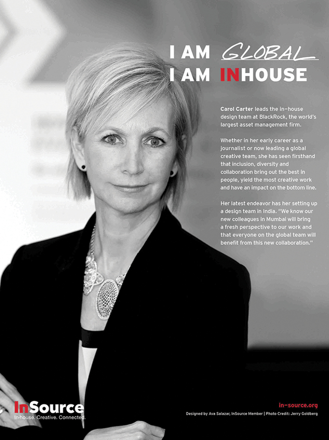 i-am-in-house-campaign-print-ad-2