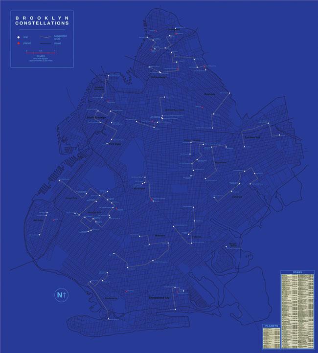 jerinic-constellation-map