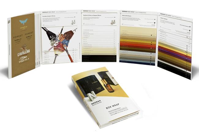 neenah-boxwrap-premium-2-signature-shot