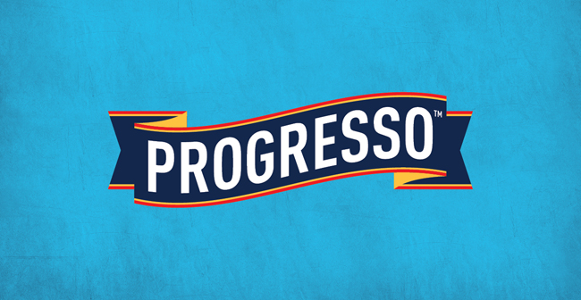 progresso_soups_project_page_b1