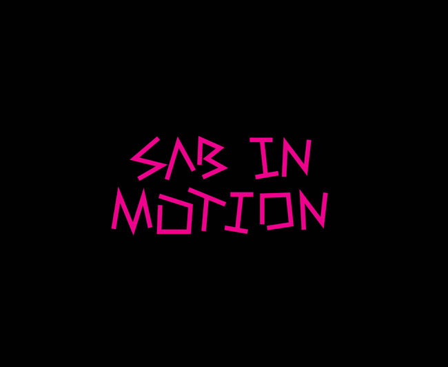 sab_in_motion
