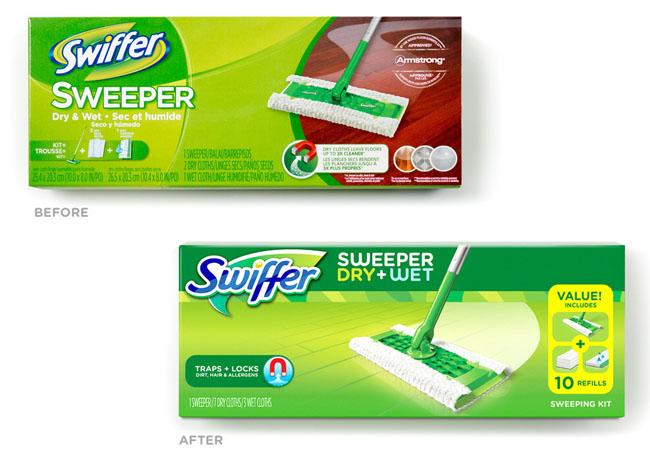 swiffer_04_beforeafter_sweeperhoriz-1440x960