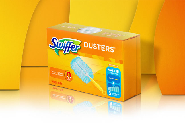 swiffer_06_hero_duster-1440x960