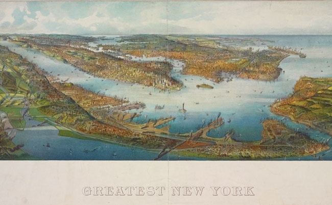 wellge-lofc-version-greatest_new_york_panoramic_view_-_h_wellge_sk