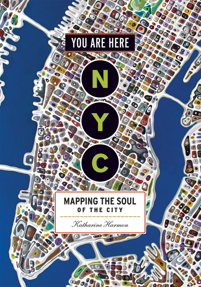 youareherenyc_cover_web
