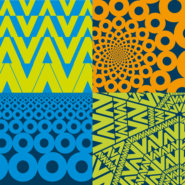 australian_open_patterns