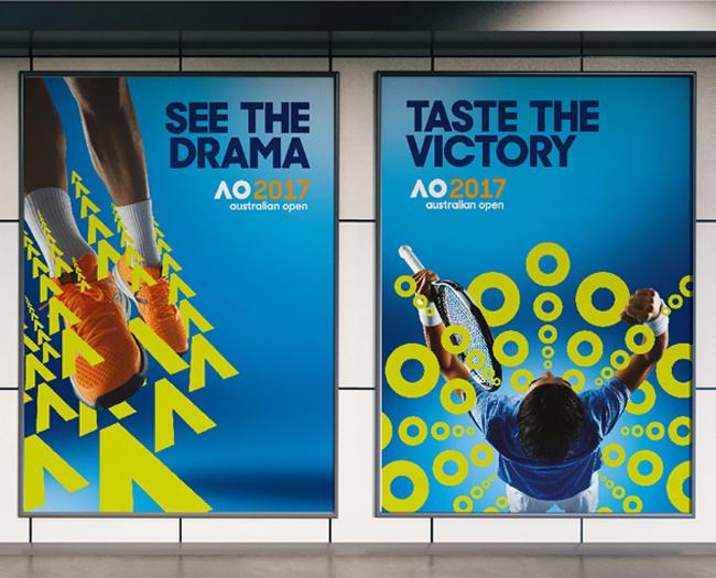 australian_open_posters