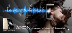 axonhead