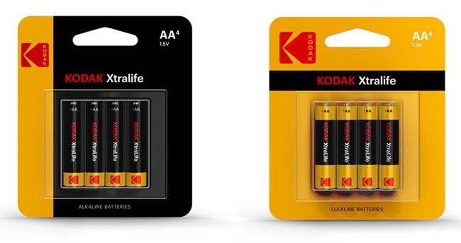 Kodak_Brand New.key