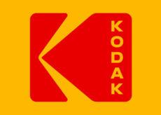 kodakhead