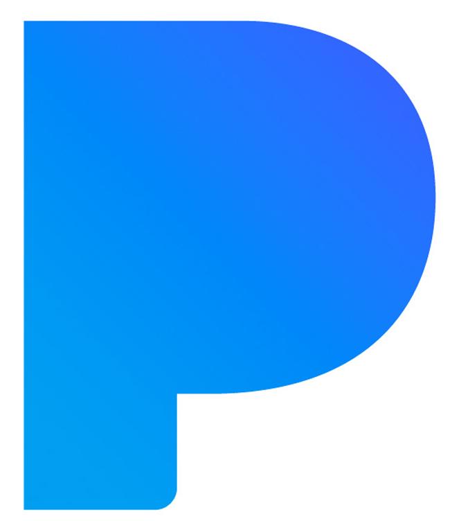 pandora_2016_logo_p-png