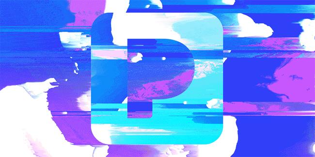 pnadora_2016_logo_variations