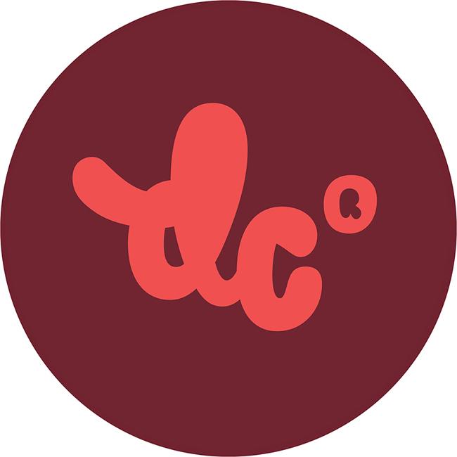 duncanchannon-identity-840x840