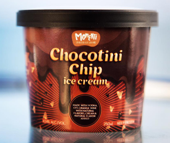 momenti-chocotini-chip