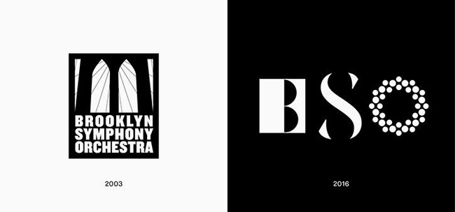 bso-rebrand-the-partners_old-and-new-logos
