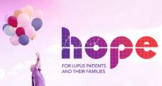 lupushead