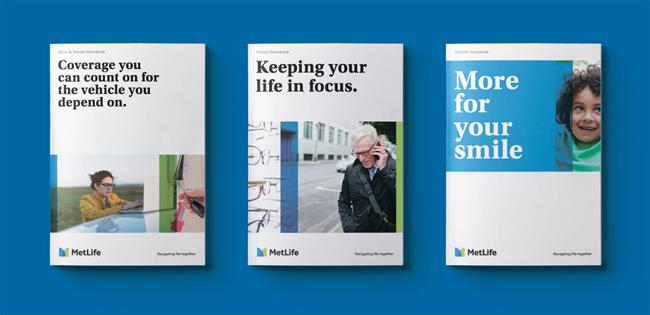 metlife_brochures