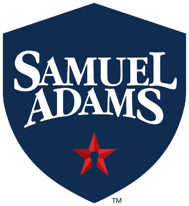 samuel_adams_logo