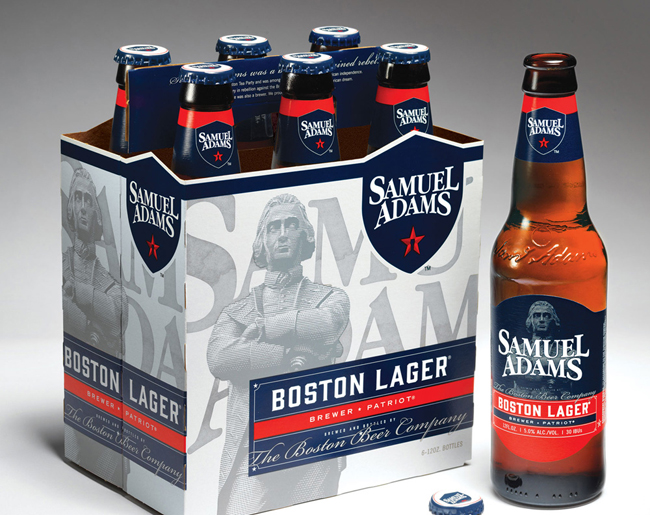 samuel_adams_new_packaging
