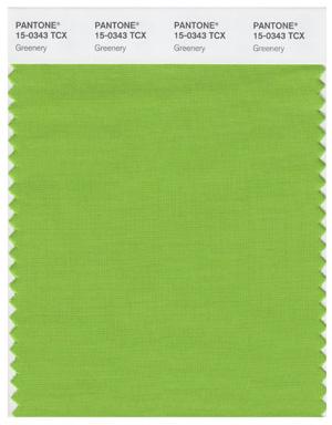 15-0343_greenery-swatch