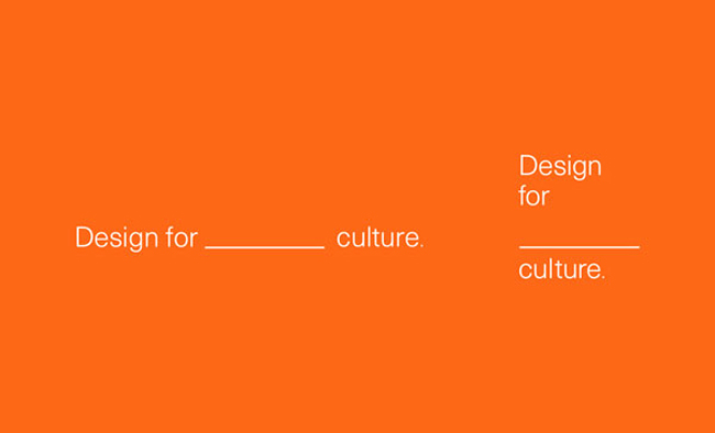 2-gdusa_design-for-culture