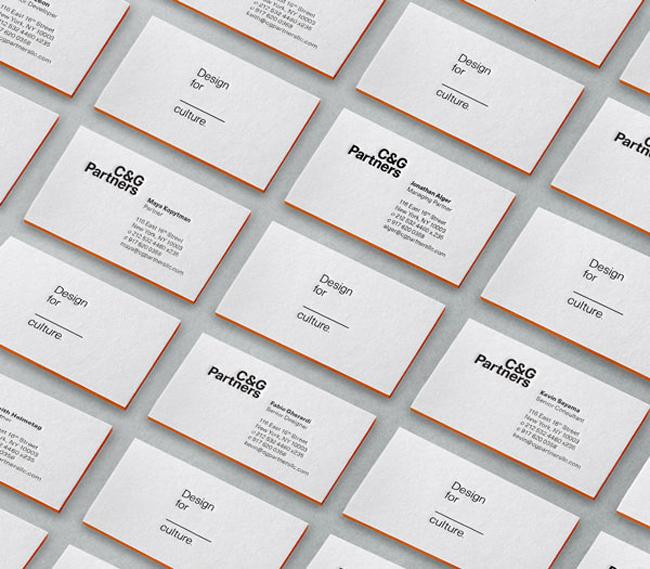 5-gdusa_business-cards