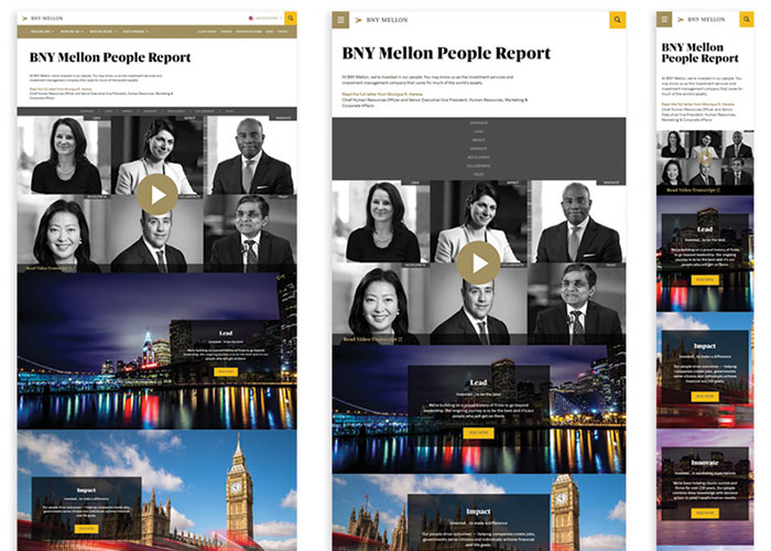 2016 People Report by Aon Hewitt