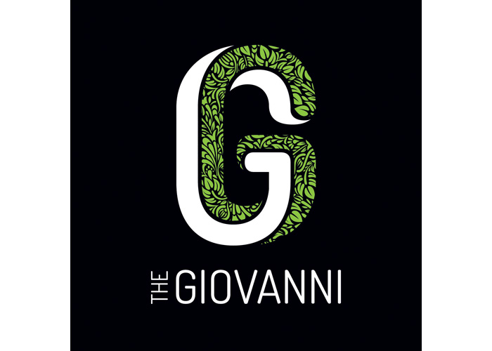 The Giovanni Logo