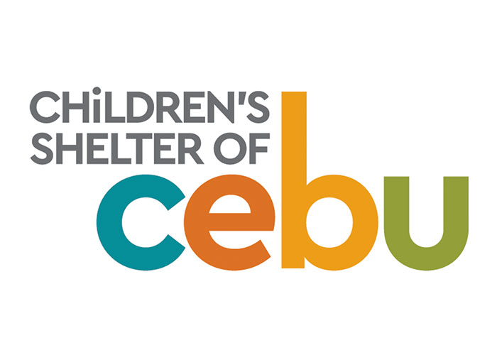 Cebu Logo Design