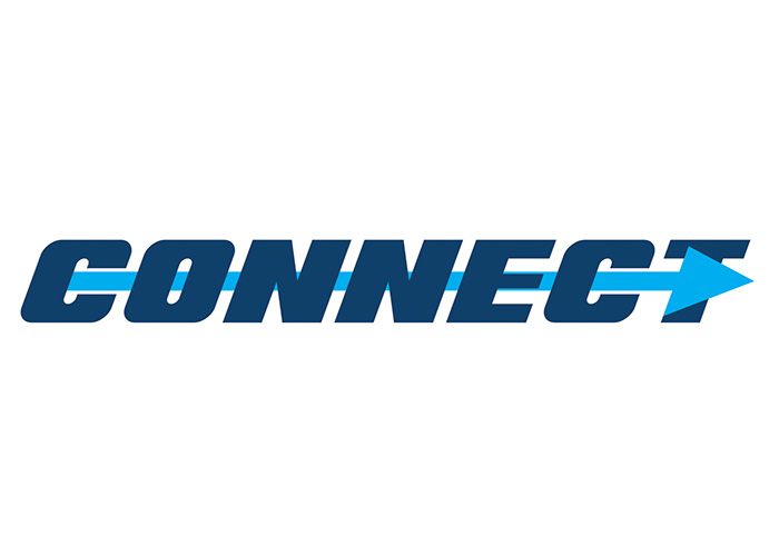 HART Connect Logo