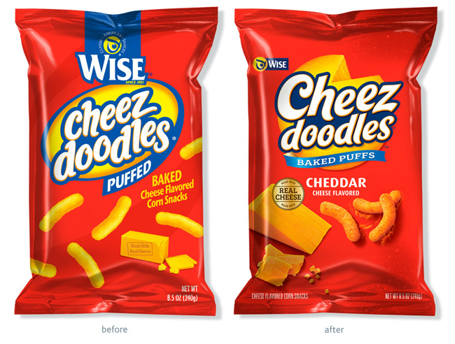 cheez_d_before_and_after