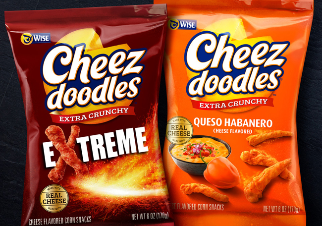cheez_d_core_new_products