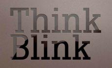 THINKBLINK