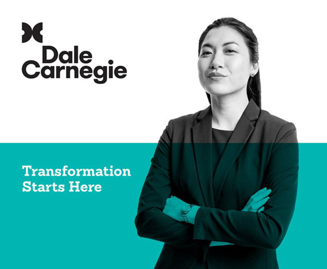 DALE-CARNEGIE-TRANSFORMATION-600