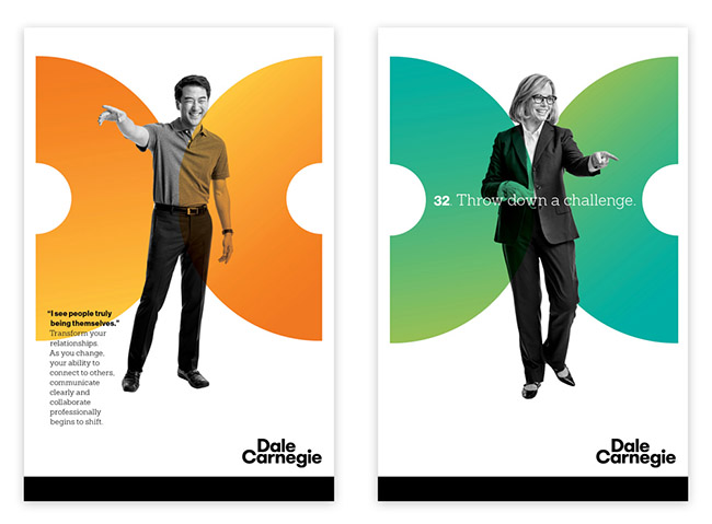 DALE_CARNEGIE_POSTERS