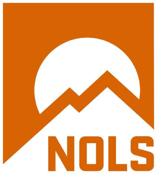 NOLS_LOGO