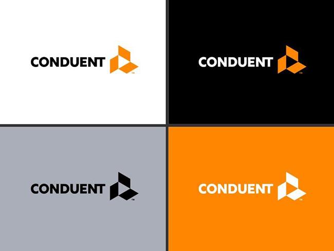 CONDUENT1