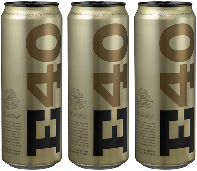 E403_CANS_LO-RES
