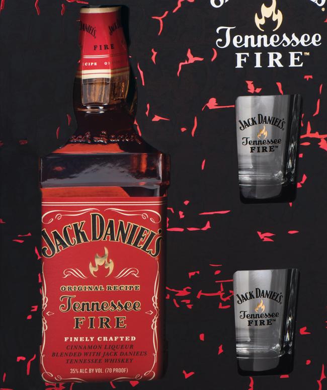JACK-DANIELS_FIRE_PACKAGE-WINDOW