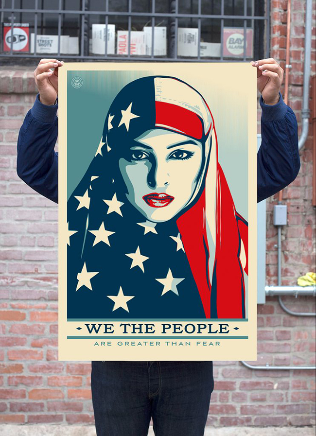 WE-THE-PEOPLE-1-742X1024