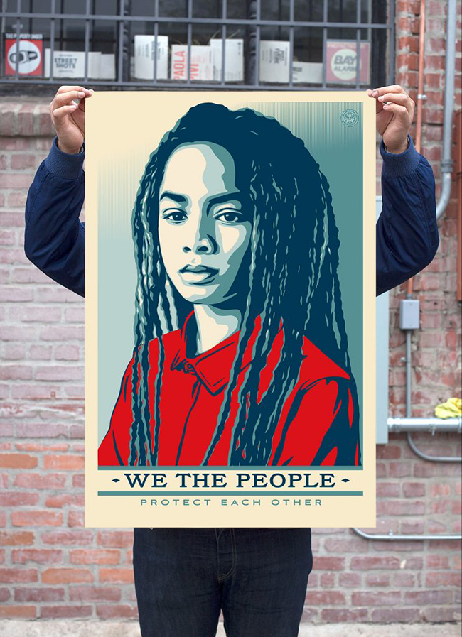 WE-THE-PEOPLE-2-742X1024