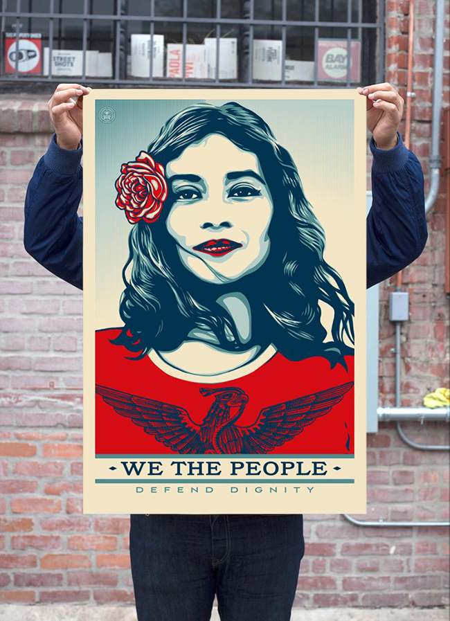WE-THE-PEOPLE-3-742X1024