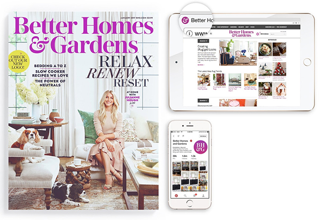 BETTER_HOMES_AND_GARDENS_SUITE