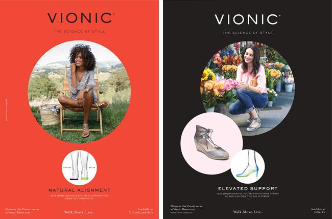 VIONIC2